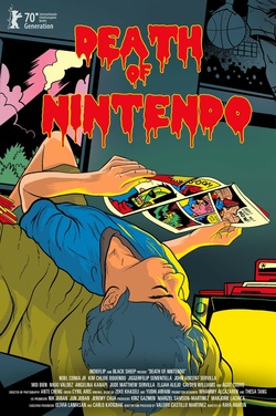 : Death of Nintendo