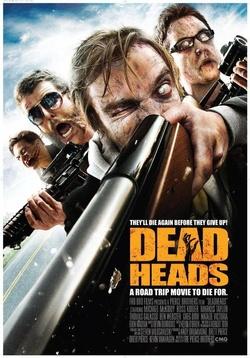 : DeadHeads