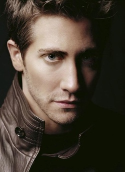 Plakat: Jake Gyllenhaal