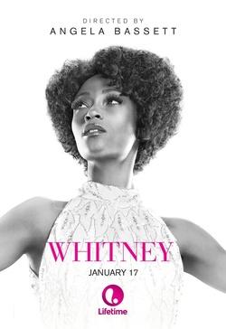 : Whitney