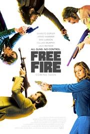 : Free Fire