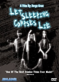 Non si deve profanare il sonno dei morti
