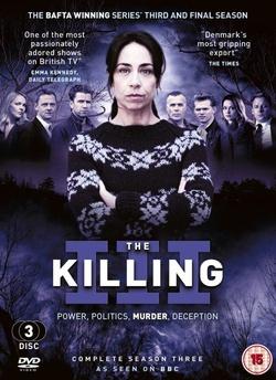 : The Killing
