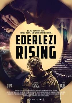 : Ederlezi Rising