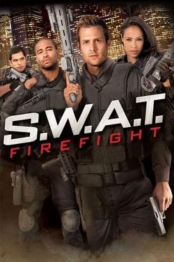 : S.W.A.T.: Firefight