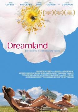 : Dreamland