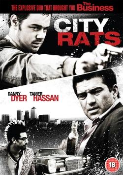 : City Rats