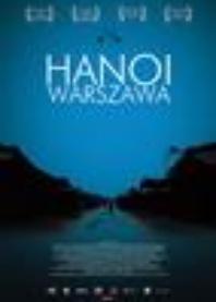 Hanoi-Warszawa