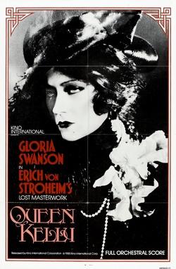 : Queen Kelly