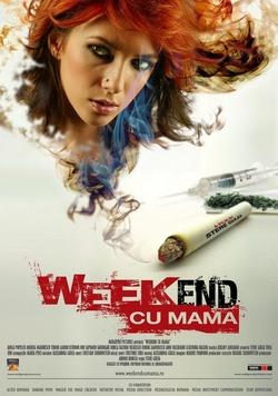: Weekend cu mama