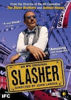: Slasher