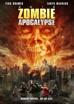 : Apokalipsa zombie