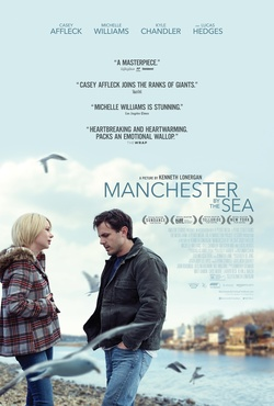: Manchester by the Sea