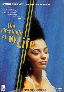 : La primera noche de mi vida