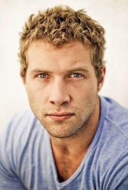 Plakat: Jai Courtney