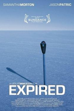 : Expired
