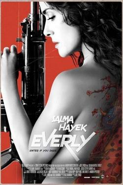 : Everly