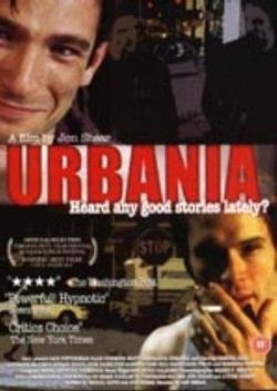 : Urbania