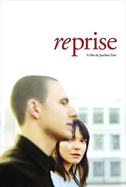 : Reprise: Od początku, raz jeszcze…