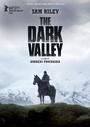 Mroczna dolina
