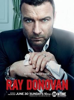 : Ray Donovan