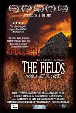: The Fields