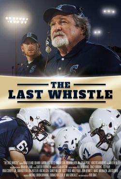 : The Last Whistle