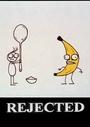 Odrzucone