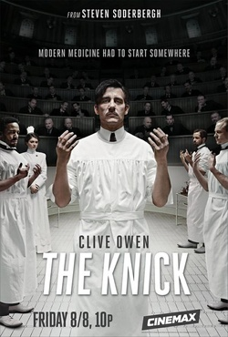: The Knick