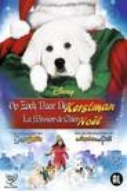 : Przyjaciel Świętego Mikołaja