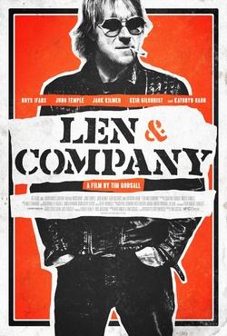 : Len i spółka