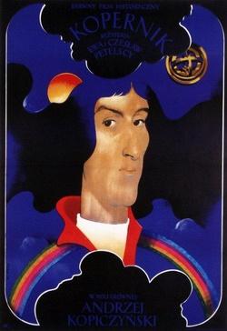 : Kopernik