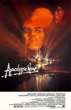 : Czas apokalipsy