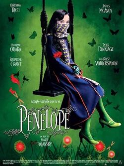 : Penelope
