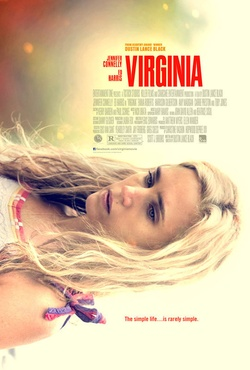: Virginia