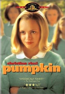 : Pumpkin