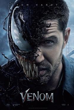 : Venom