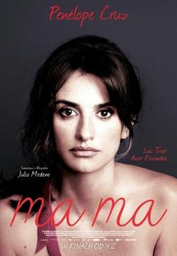 : Mama