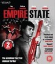 : Empire State