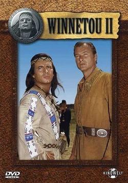 : Winnetou II: Ostatni renegaci