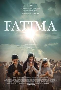: Fatima