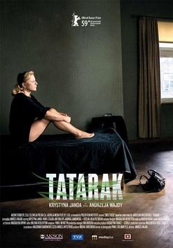 : Tatarak