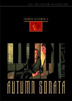 : Jesienna sonata