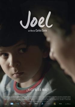 : Joel