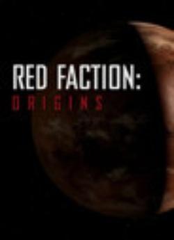 : Czerwona frakcja