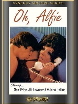 : Alfie Darling