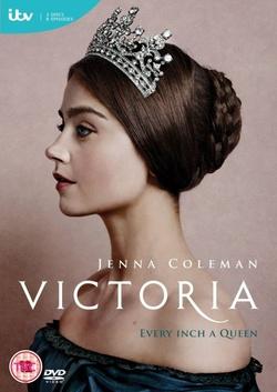 : Victoria