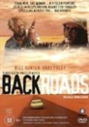 : Backroads