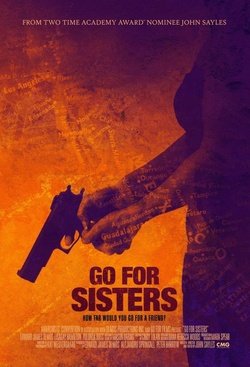 : Go for Sisters