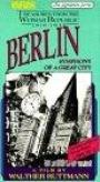 Berlin - symfonia wielkiego miasta